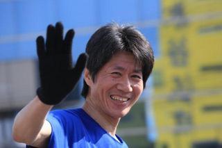 ハーフマラソン2013.jpg