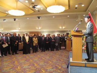 ムハンマドアラブ首長国連邦(UAE)アブダビ首長国皇太子氏訪日記念レセプション.JPG