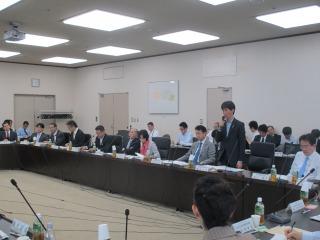 中小企業政策審議会 第2回小規模企業基本政策小委員会1.png