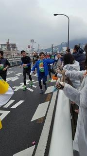 丸亀国際ハーフ4.JPG
