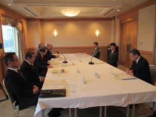 四国地域経済界との懇談会1.JPG