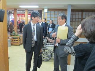 坂出市中心商店街視察4.JPG