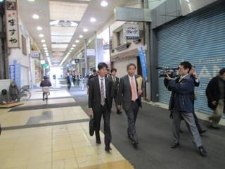 坂出市中心商店街視察7.JPG