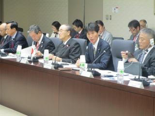 第4回日豪官民政策対話1.png